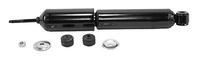 Shock Absorber-OESpectrum Light Truck Front Monroe 37022
