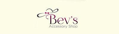 Bev's Accessory Shop
