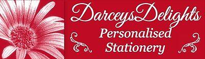 Darceys Delights
