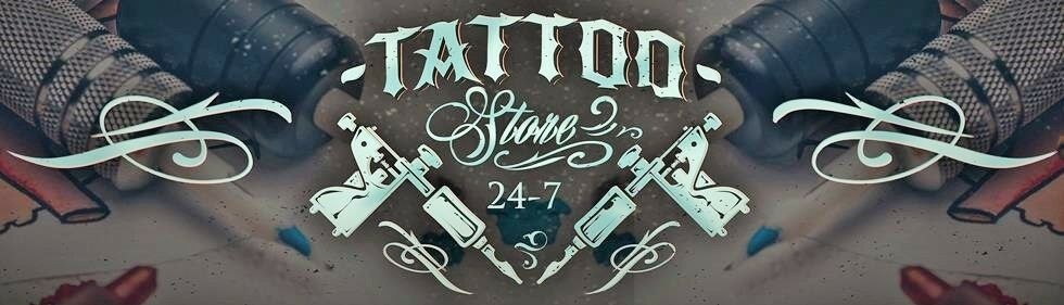 tattoostore24-7