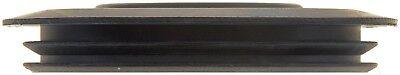 Brake Master Cylinder Cap Gasket Dorman 42073