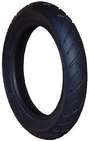 Tyre to fit a Mountain Buggy Urban , Urban Jungle , Plus1 , Urban Elite and Duo