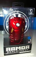 Iron Man Cell Phone cases for iPhone 5!