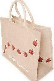 Unique Tesco Bag Womens Handbags  Ebay With Exciting Tesco Jute Bags With Easy On The Eye Gardens Cape Town Also Small Garden Parasols In Addition Pinterest Garden Furniture And How To Prevent Aphids In Garden As Well As Garden Furniture Covers Rectangular Additionally Palm Beach Gardens Golf From Ebaycouk With   Exciting Tesco Bag Womens Handbags  Ebay With Easy On The Eye Tesco Jute Bags And Unique Gardens Cape Town Also Small Garden Parasols In Addition Pinterest Garden Furniture From Ebaycouk