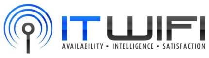 IT Wifi PTY LTD Ferntree Gully Knox Area Preview