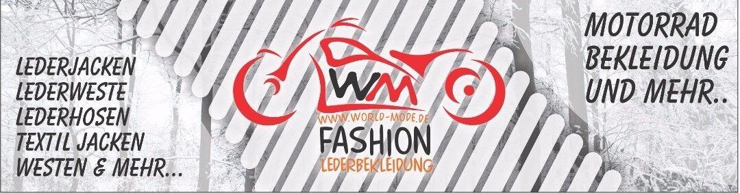 WM-Fashion