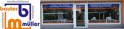 bautec Müller