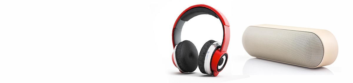 Best Wireless Deals in Audio