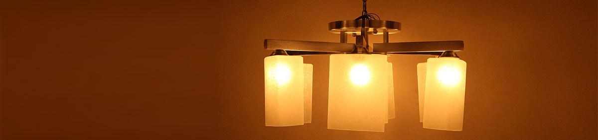 Decorative Lamps Chandeliers