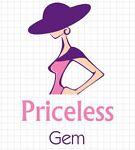 Priceless-Gem