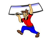 Windscreens and windscreen repair and replacement