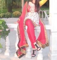 Selling designer Indian Anarkali and Punjabi Suits