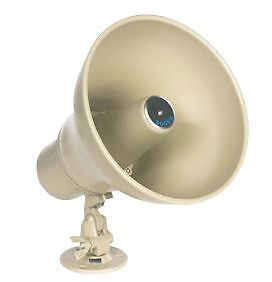 telephone system overhead paging systems : sales and service Cambridge Kitchener Area image 1