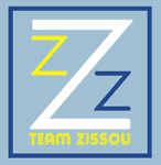 zissoushoes