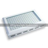 LED Grow Lights ~ New!