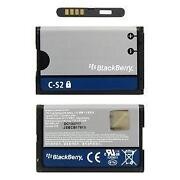 Blackberry 8520 Battery Genuine