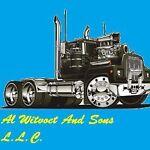 truckman708