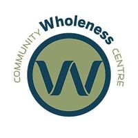 Office Space Available at the Community Wholeness Centre