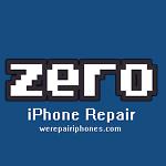 we-repair-iphones
