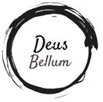 Deus Bellum Limited