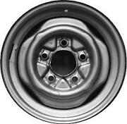15 Ford Truck Rims
