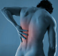 Entraineur Personnel et Massage