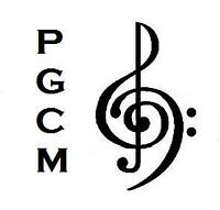 Music Lessons at the Prince George Conservatory of Music