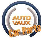 AUTOVAUX VAUXHALL PARTS SPECIALISTS
