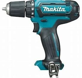 Makita DF331D drill body only
