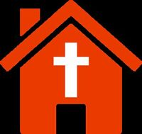 Join us at Moncton House Church every Wednesday evening at 6:30