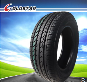 Gold Star performance radials - Cheapest Tyres in perth - North Perth Vincent Area Preview