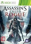 [Xbox 360] Assassin's Creed Rogue