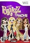 Bratz - The Movie | Wii | iDeal