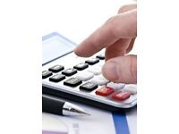 Men & Women who use VAT/Tax services needed for important research - Receive £80 for 60 minutes