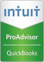 Tenue de livre et formation installation sur Quickbooks bureau