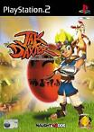 [PS2] Jak And Daxter The Precursor Legacy