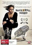 Rock N Roll DVD
