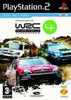 [PS2] WRC 4 FIA World Rally Championship