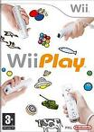 [Wii] Wii Play