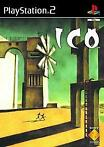 [PS2] Ico Limited Edition