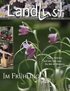 Landlust 2013