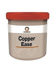 COMMA Copper Ease 500G - CE500G