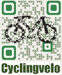 cyclingvelo