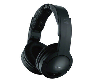 Sony MDR-RF985RK Headband....<br>