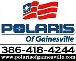 Polaris of Gainesville
