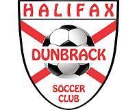 Dunbrack Soccer Club seeks coaches