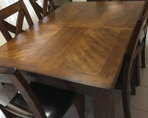 Excellent Dining Table On Sale