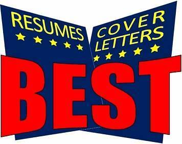 Best Resumes and Cover Letters Tugun Gold Coast South Preview