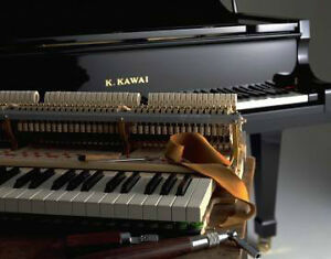 "KAWAI GX2 BLAK 5'11"" INCOMPARABLE dans sa categorie."