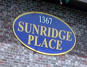 Non-smoking 2 bedroom with walk-out patio in Cole Harbour